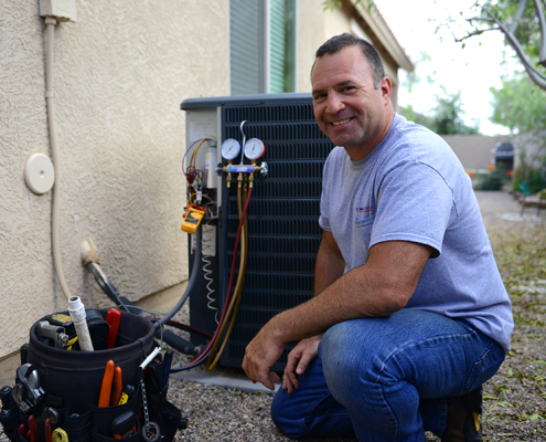 Air-Conditioning-Repair-in-Queen-Creek